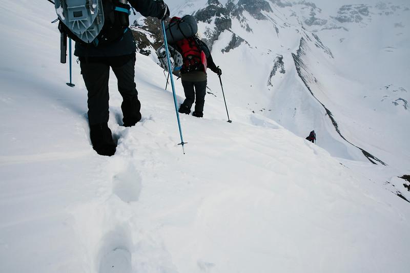 200124_Schneeschuhtour Engstligenalp-23.jpg