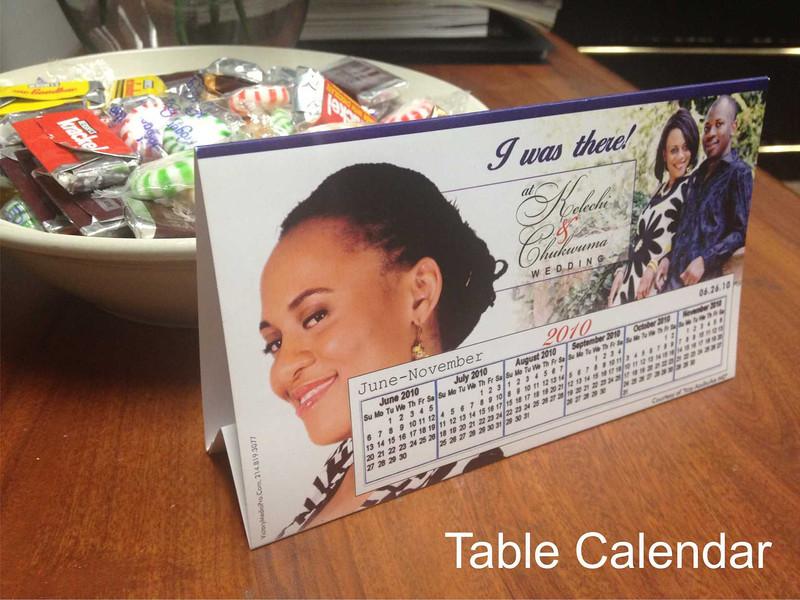 Table Celendar.jpg