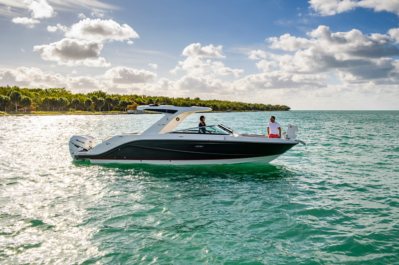 2020-SLX-R-310-outboard-profile-3.jpg