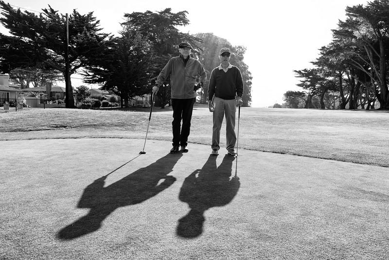 golf tournament moritz474679-28-19.jpg