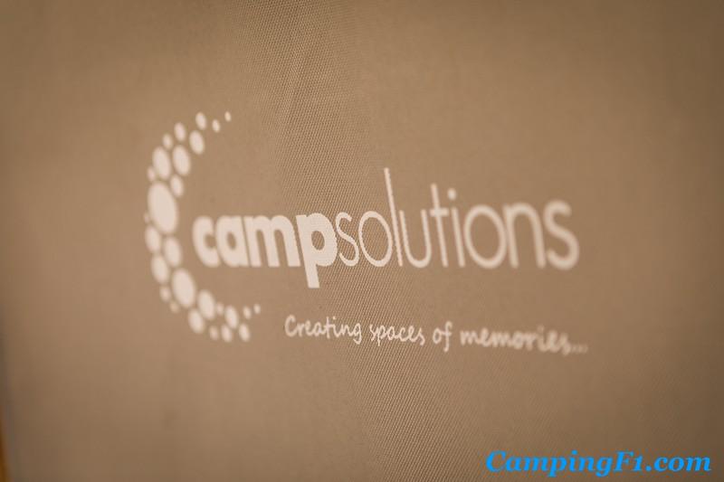 Camping F1 Spa Campsite-36.jpg