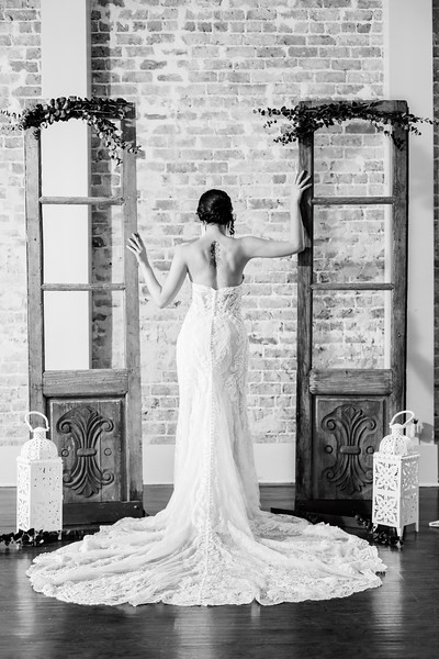 New Orleans Styled Shoot at The Crossing-70.jpg