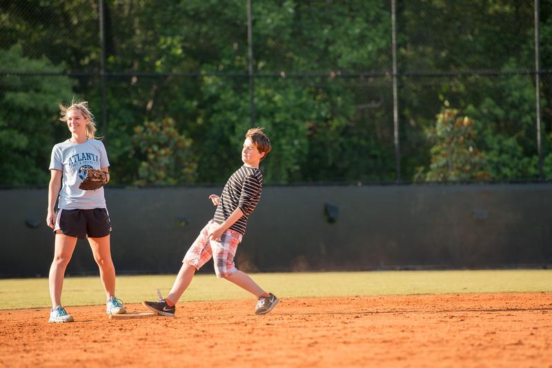 AFH-Beacham Softball Game 3 (11 of 36).jpg