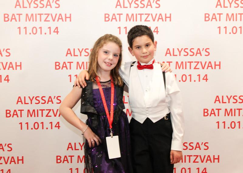Alyssas Bat Mitzvah-93.jpg