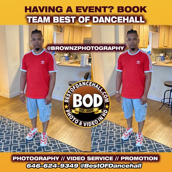 BROWNZ PHOTOGRAPHY BEST OF DANCEHALL AUGUST 2020.jpg