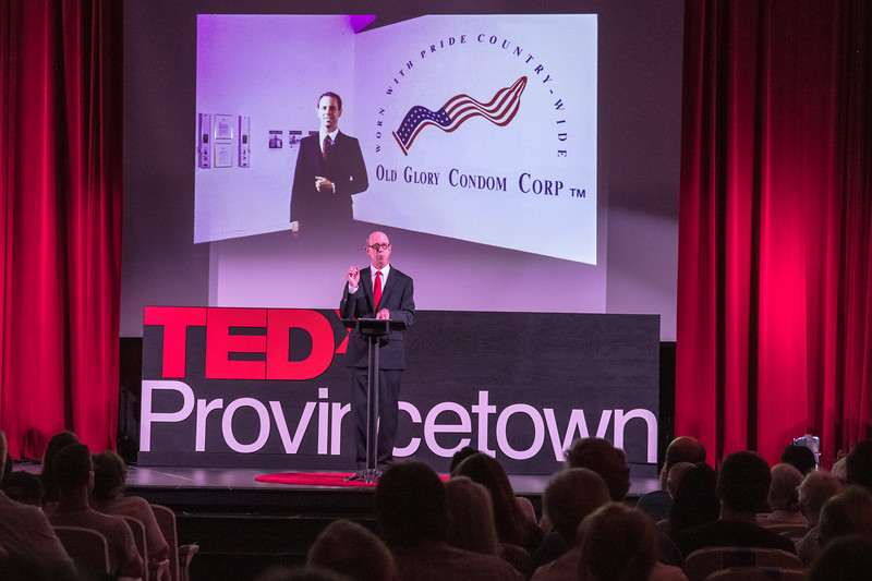 TEDx PTown Performancel Day-144.jpg