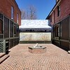 2018-04-21 Caper Cornwal Dump Mohawk Mountain V(7) Bantam Ice Cream Courtyard