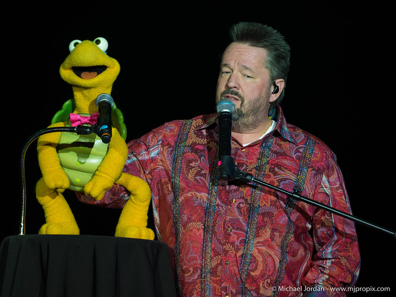 mjpropix-terry fator-BB180441-91.jpg