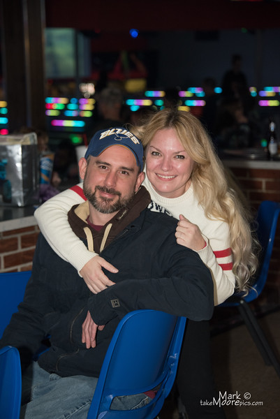 L7F 2017 (18) Holiday Party at Imperial Bowl