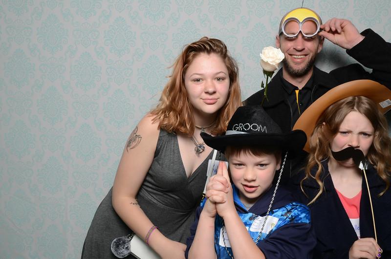 Tacoma photobooth New community church ncc-0066.jpg