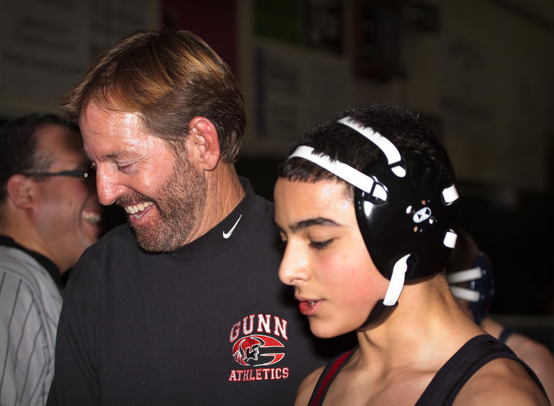 wrestling harbor Tournament_-168.jpg