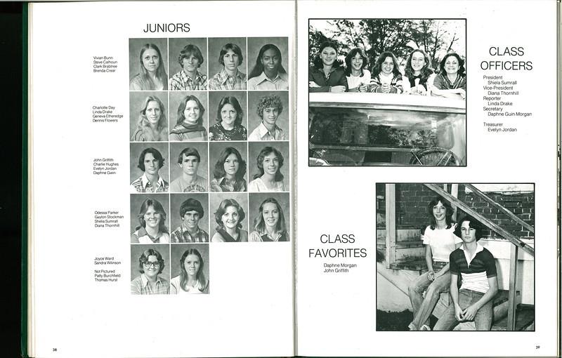 1979-0021.jpg