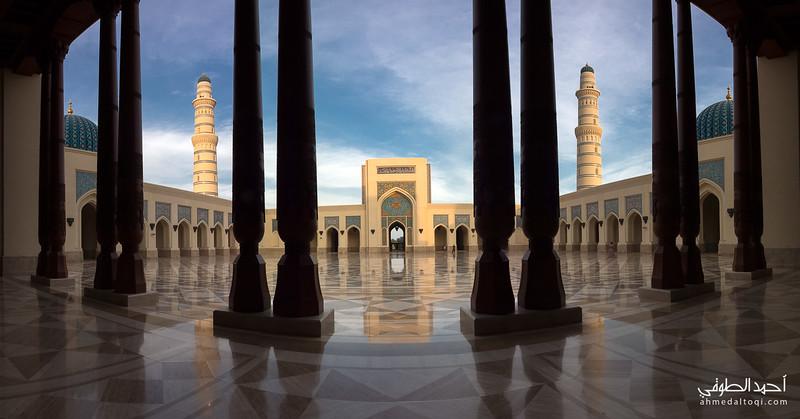 Oman (212).jpg