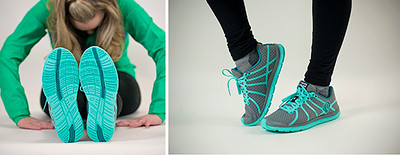 2015 October Pearl Izumi-10_10_15-49 Collage Womens shoes WIDE.jpg