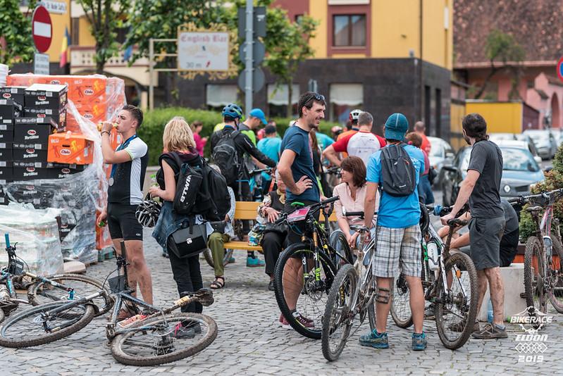 bikerace2019 (178 of 178).jpg