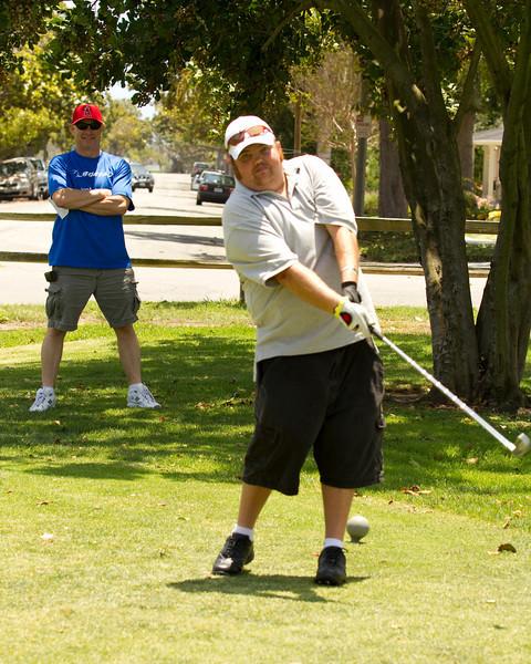 SOSC Summer Games Golf Saturday - 161 Gregg Bonfiglio.jpg