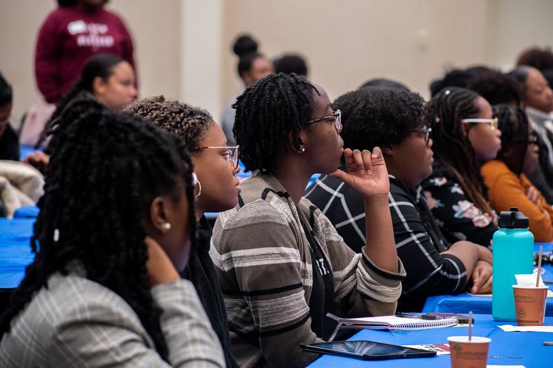 9 November 2019 Black Women's Summit-4048.jpg