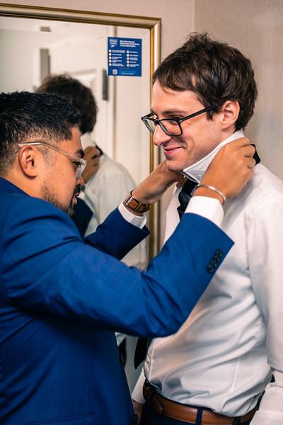 Shannon + Kyle Moshulu Wedding-37.jpg