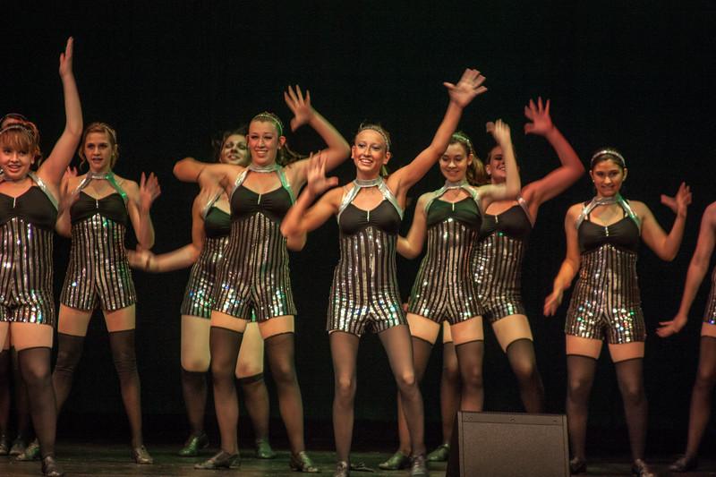 2013_dance_recital-128.jpg