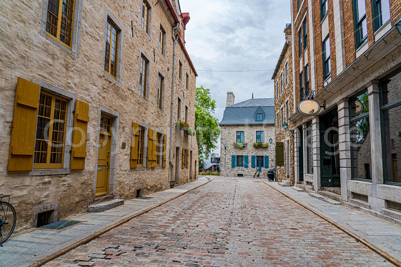 2660 Quebec-Lower old town rev5crp5g.jpg
