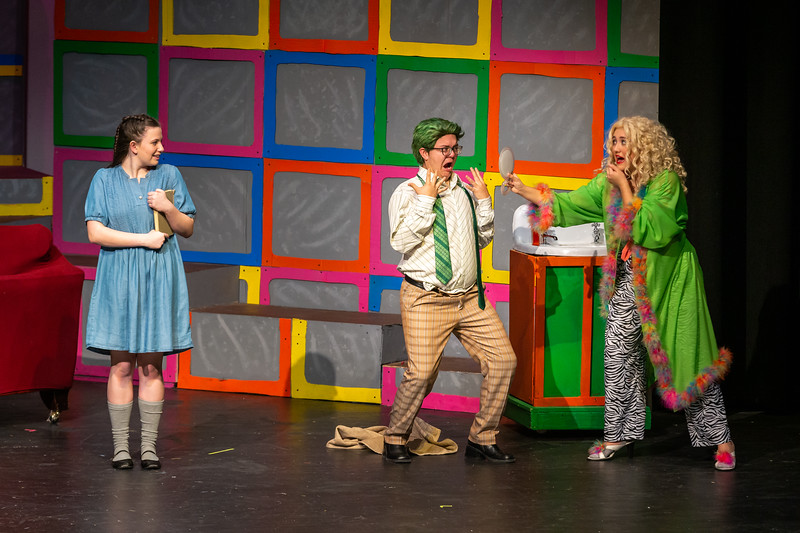 Matilda - Chap Theater 2020-627.jpg