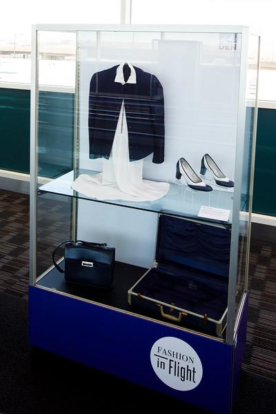 012021_Exhibit_Fashion_in_Flight-015.jpg
