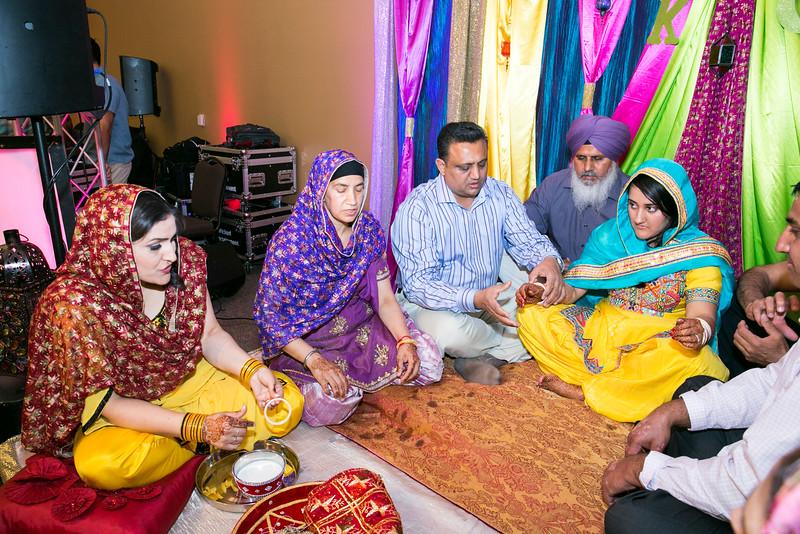 B Sangeet_0353.JPG