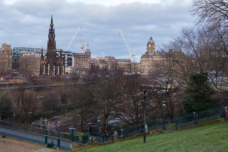 08 Edinburgh.jpg