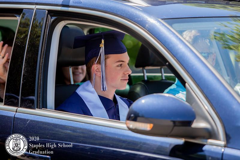 Dylan Goodman Photography - Staples High School Graduation 2020-544.jpg