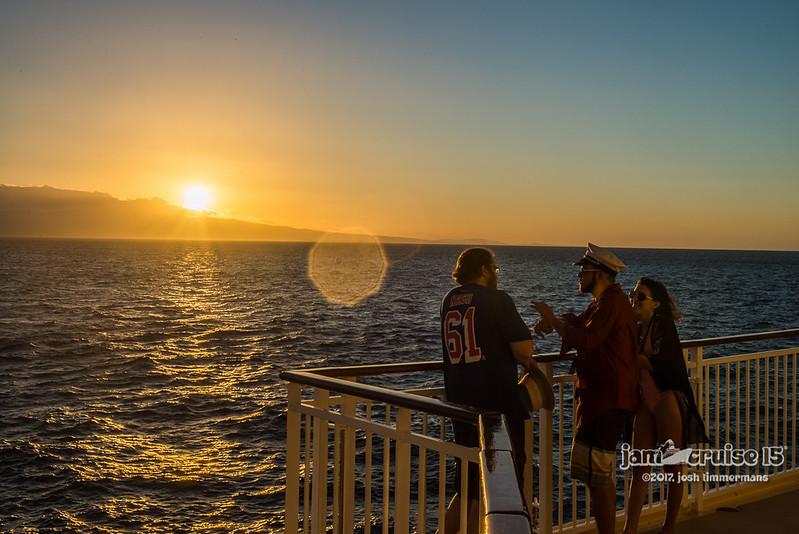 Jam Cruise 15 - Timmermans - Day 4-20170123-294.jpg