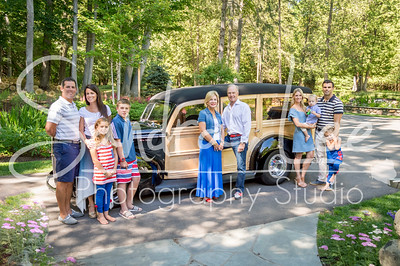 Family Photographer Walloon Lake - Petoskey - Bay Harbor - Naples