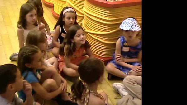 2004 Videos