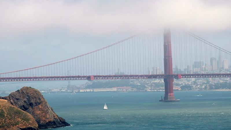 California Day 9 Golden Gate 06-03-2017 42.JPG