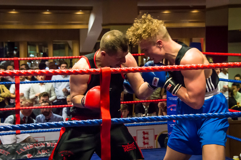 -Boxing Event March 5 2016Boxing Event March 5 2016-22951295.jpg