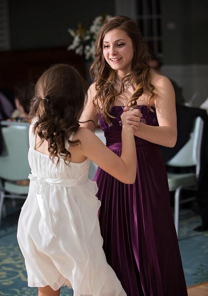 Sisters Dancing.jpg