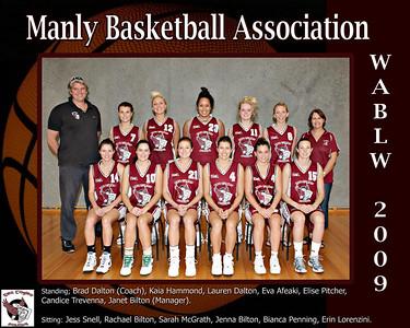 Teams 09