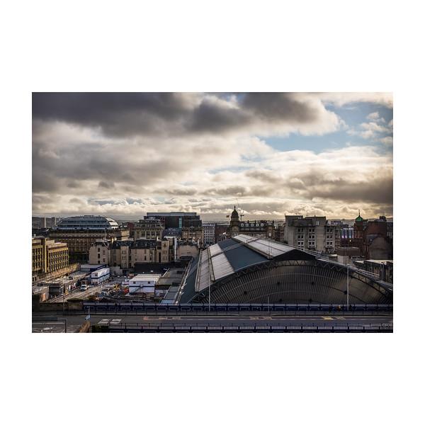 290_Glasgow_10x10.jpg