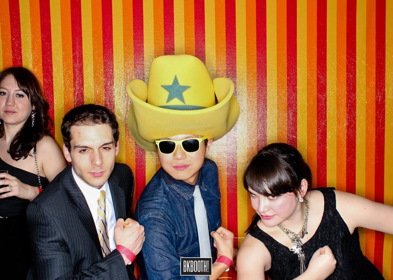20110226-The Yale Club -361.jpg