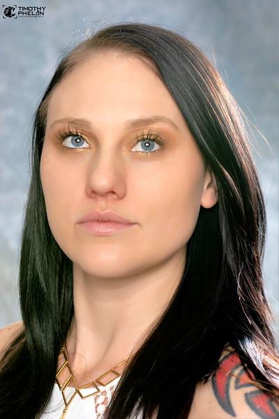 TJP-1324-Beauty--127-Edit-Edit.jpg