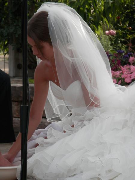 2012 Kelley and Sara Wedding - Hughes-034.JPG