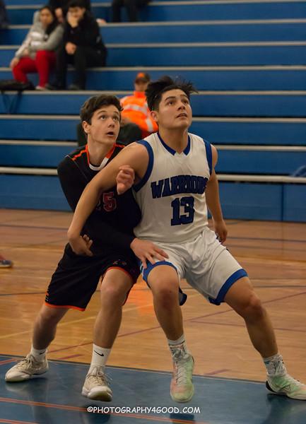 HMBHS Varsity Boys Basketball 2018-19-8122.jpg