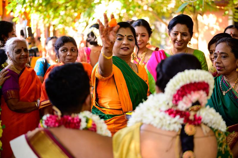 2019-12-Ganesh+Supriya-5241.jpg