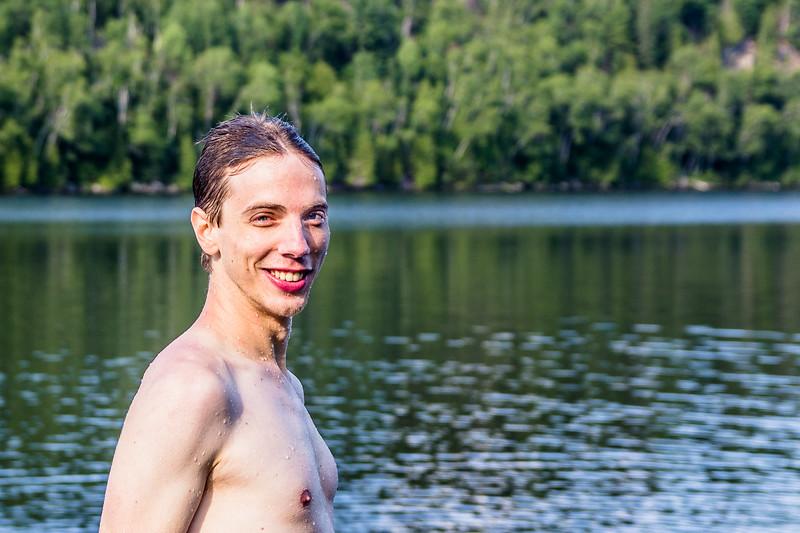 2015-07-26 Lac Boisseau-0069.jpg