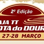 Baja TT Rota do Douro 2015 - PressXL News
