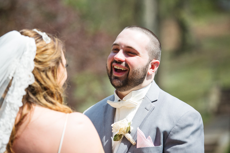 Meghan and Gerry's Wedding-139.jpg