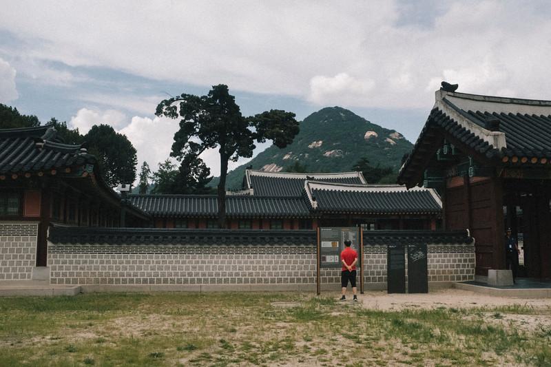 Korea_Insta-87.jpg