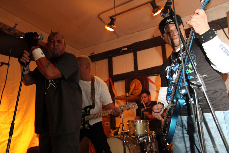 G2 Hialeah Fest 2010 (136).JPG