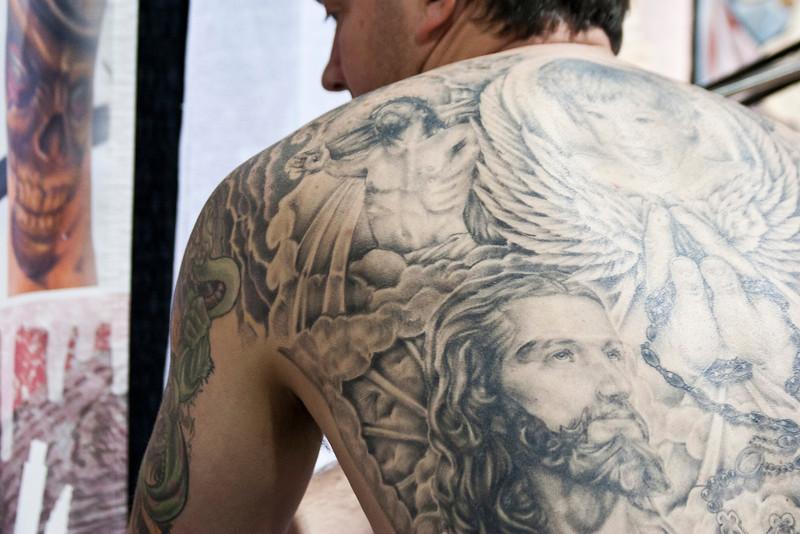 Bill_TattooC_IMG_7952.jpg