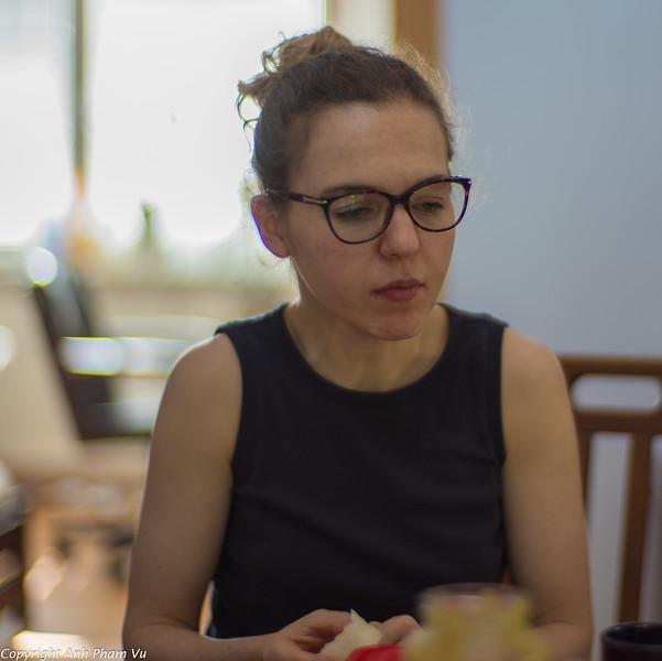 04 - Christine Prague April 2018 05.jpg