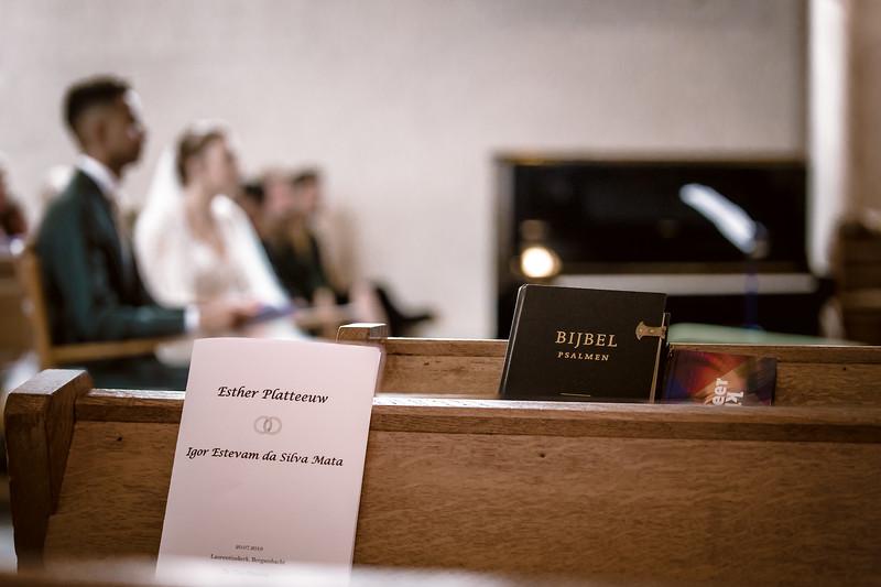 HR-Bruiloft-Esther+Igor-KarinaFotografie (118).jpg